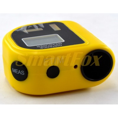 Лазерная рулетка CP-3010