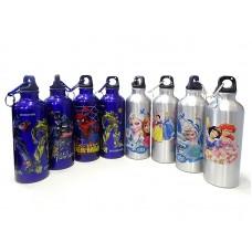 Бутылка для воды 8003-500 (500 мл)