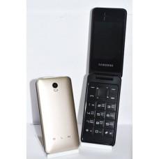 Мобильный телефон SAMSUNG 390
