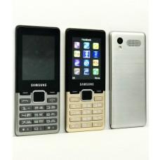 Мобильный телефон SAMSUNG D3