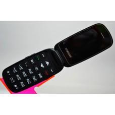 Мобильный телефон SAMSUNG G160
