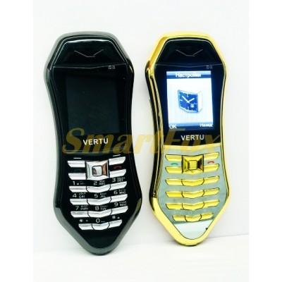 Мобильный телефон VERTU V9