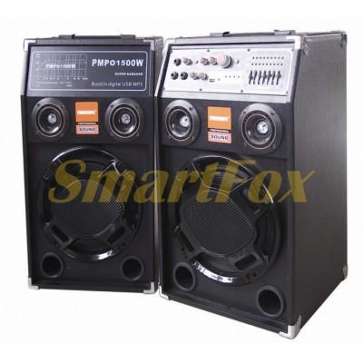Колонки акустические TM-DP284A