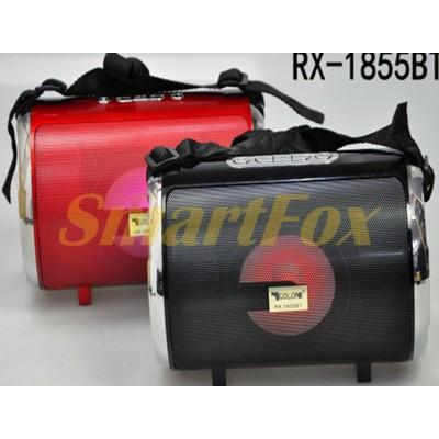 Радиоприемник с USB GOLON RX-1855BT