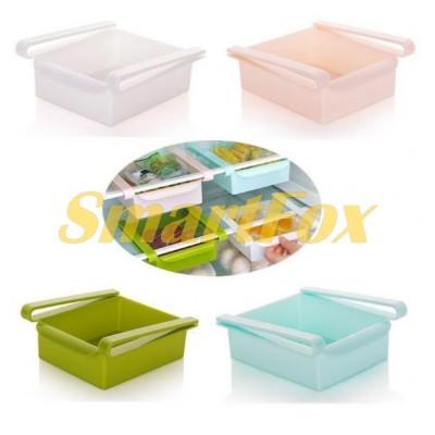 Подвесные контейнеры для холодильника REFIGIRATOR STORAGE 1244