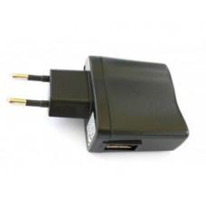 ЗУ универсальное USB BL