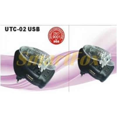 ЗУ универсальное UTC-02