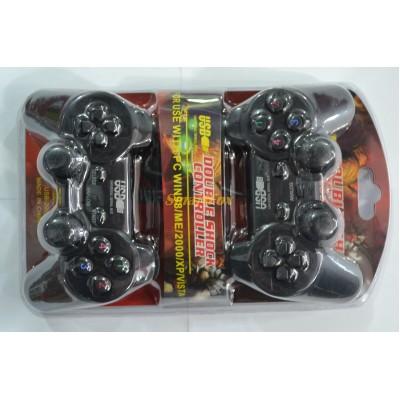 Игровой манипулятор (джойстик) PC 2082