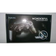 Игровой манипулятор (джойстик)  Wonderfool (Беспроводной)