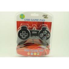Игровой манипулятор (джойстик) PC DJ-701