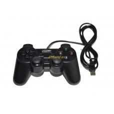 Игровой манипулятор (джойстик) PC DJ-706