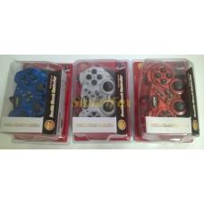 Игровой манипулятор (джойстик) PC DJ-906 MIX