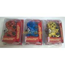 Игровой манипулятор (джойстик) PC DJ-908 MIX