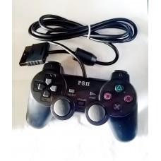 Игровой манипулятор (джойстик) PS2