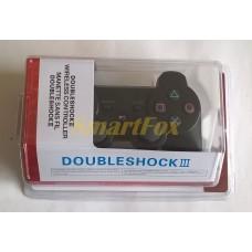 Игровой манипулятор (джойстик) PS3 (беспроводной) Bluetooth (74075)