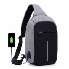 Рюкзак BODDY  Mini
