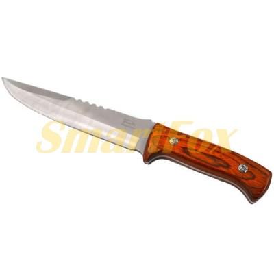 Нож AM-29 (33см)