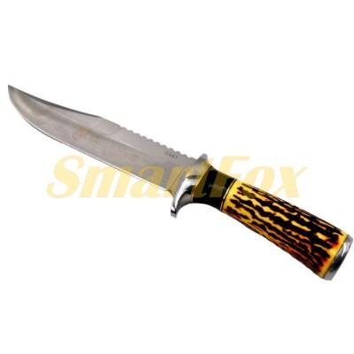 Нож AM-87 (30см)