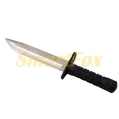 Нож AM-15 (33см)
