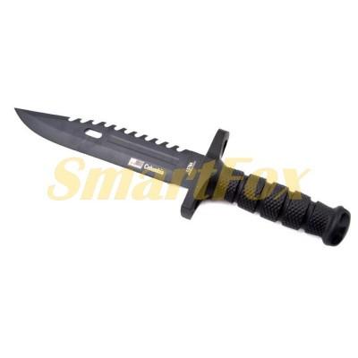 Нож AM-32 (32см)
