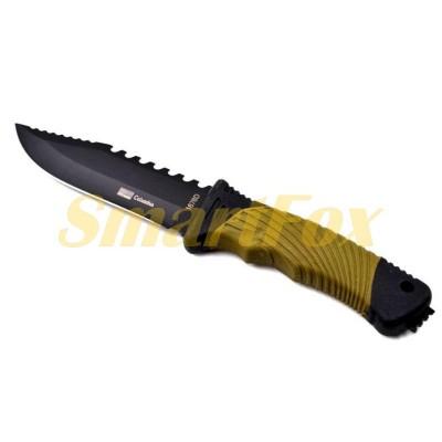 Нож AM-44 (25см)