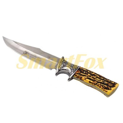Нож AM-22 (31см)