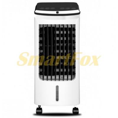 Охладитель воздуха BL-201DL (М)