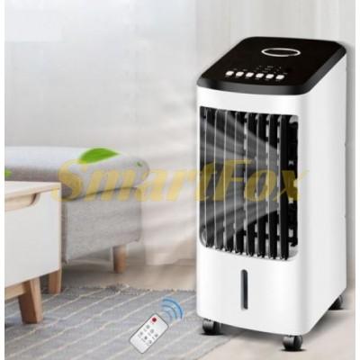 Охладитель воздуха BL-201DLR (с пультом) (М)
