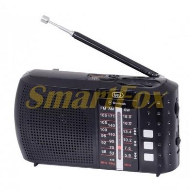 Радиоприемник ICF-8
