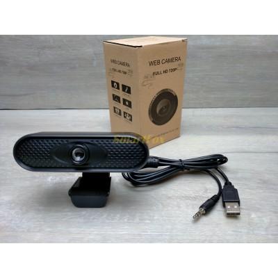 WEB-камера X30