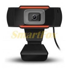 WEB-камера 2K