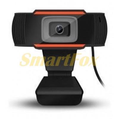 WEB-камера 1080