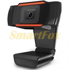 WEB-камера 720