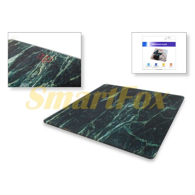 Весы напольные электронные YZ-1604D (180 кг) стеклянные квадратные + LED экран