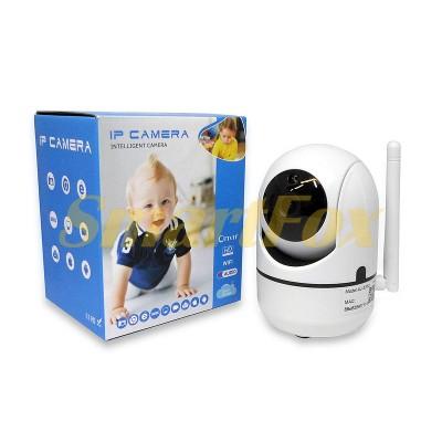 Камера видеонаблюдения 00053