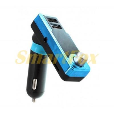 FM-модулятор G12 Bluetooth
