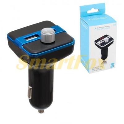 FM-модулятор X9 Bluetooth