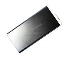 УМБ (PowerBank) Y2L 11500mAh + диодный фонарик