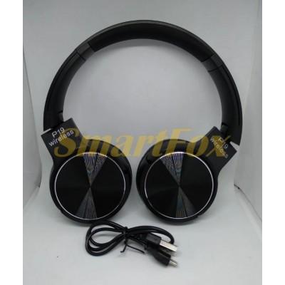 Наушники беспроводные Bluetooth P19