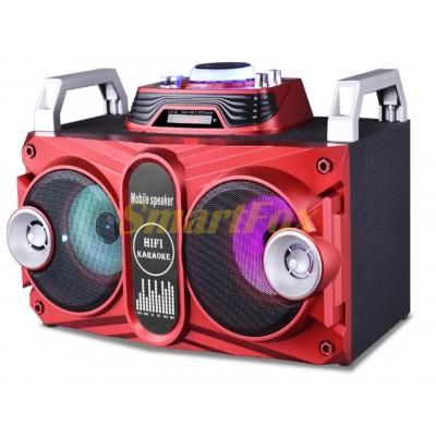 Бумбокс DJ-727