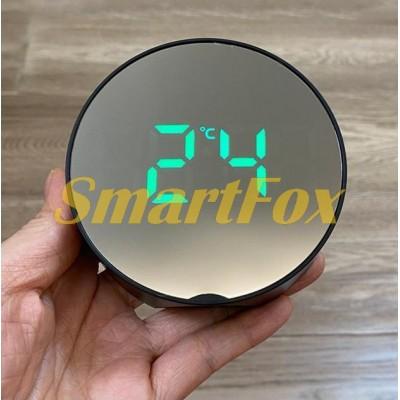 Часы настольные DT-6505
