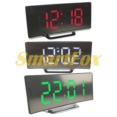Часы настольные DT-6507