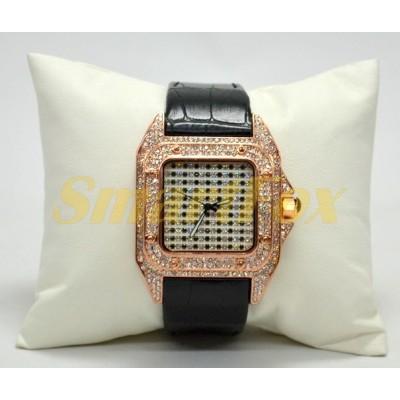 Часы наручные Cartier