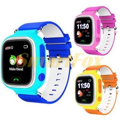 Детские Smart-часы Q90