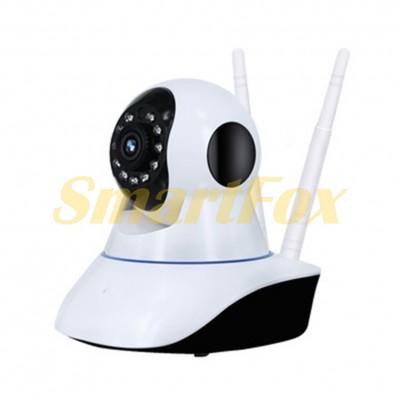 Камера видеонаблюдения EC37-O6 2.0 PIXELS