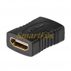 Адаптер HDMI F/F (70765)