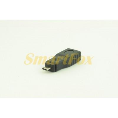 Адаптер USB AF/micro M