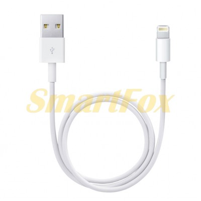 Кабель USB/Lightning (1 м)