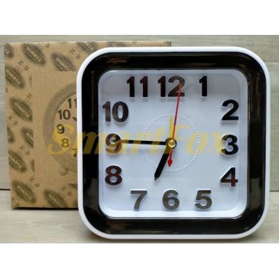 Часы настенные XD075