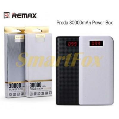 УМБ (Power Bank) HZ-17 4800mAh (write 30000mAh)